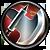 Art of War Task Icon