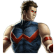 Wonder Man Icon Large 1