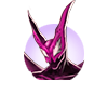 Hybrid (Infiltrator) Group Boss Icon