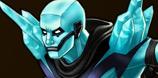 Strike Team - Iceman