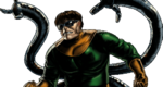 Doctor Octopus Dialogue