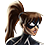 Spider-Girl Icon 1