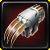 Vigilante Toolkit-Retractable Claw