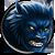 Beast 1 Task Icon