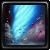 Crystal-Arctic Tempest