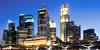 RO-Singapore