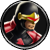 Cyclops 2 Task Icon