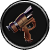 Maggia Targeting Device Task Icon