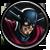 Grim Reaper Task Icon