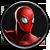 Superior Spider-Man 1 Task Icon