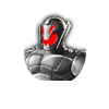 Ultron Mode-B Group Boss Icon