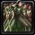 Loki-Hall of Mirrors