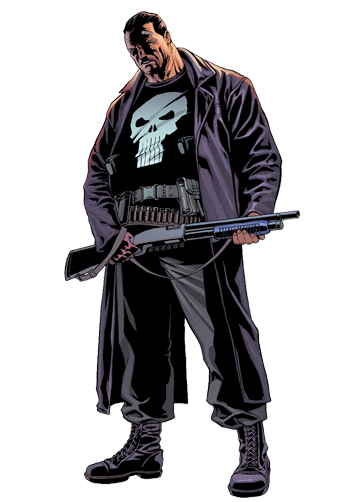 Archivo:Punisher Marvel XP.png