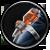 Combat Serum Task Icon
