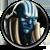 Jotun Task Icon