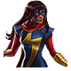 Kamala Khan Icon Large 1
