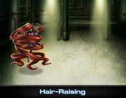 Medusa Passive Ability