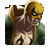 Iron Fist Icon 1