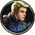 Captain America 4 Task Icon
