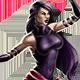 Psylocke Icon Large 1 orig