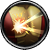 Steel Curtain Task Icon