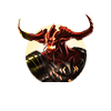 Surtur (Scrapper) Group Boss Icon