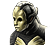 Dark Elf Cannoneer Icon