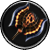 Sinflayer Task Icon