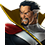 Count Nefaria Icon