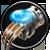 Vigilante Toolkit Task Icon