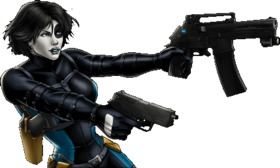 Domino Dialogue 1