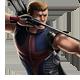 Hawkeye Icon Large 3