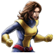 Kitty Pryde Icon Large 1