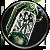 Vibranium Frag Grenade Task Icon