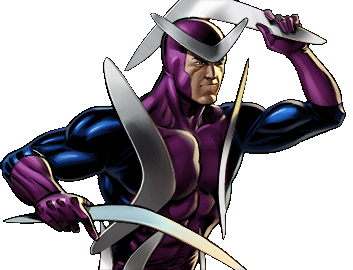 Boomerang dialogues marvel avengers alliance wiki fandom powered