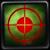 Fixer-Gatling Gun