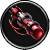 Hemo-Arachnid Spray Task Icon