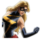 Ms. Marvel Icon Large 1
