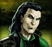 Loki Task Talk