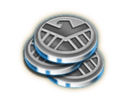 Silver-iOS