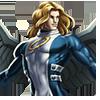 Angel PVP Reward Icon