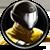 Guard Task Icon