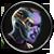 Nebula Task Icon