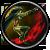 Whirlwind Task Icon