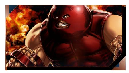News Story 04 Marvel XP