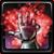 Doctor Doom-Dark Arts