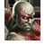 Drax Icon 2