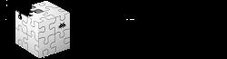 Gaming Wikia-Wordmark