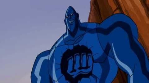 The Avengers Earth's Mightiest Heroes!, Micro-Episode 7