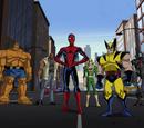 New Avengers (episode)